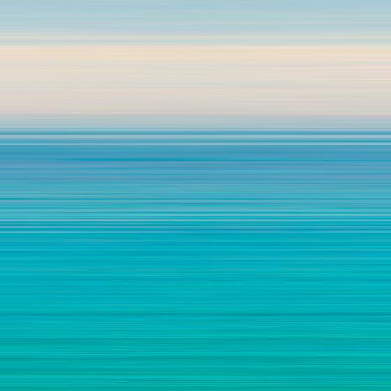 Newquay Blue 2