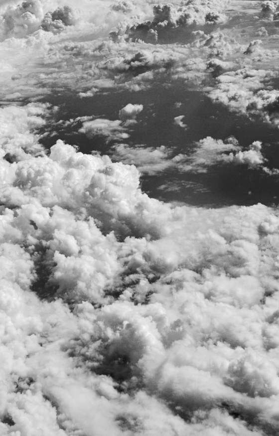 clouds2bw