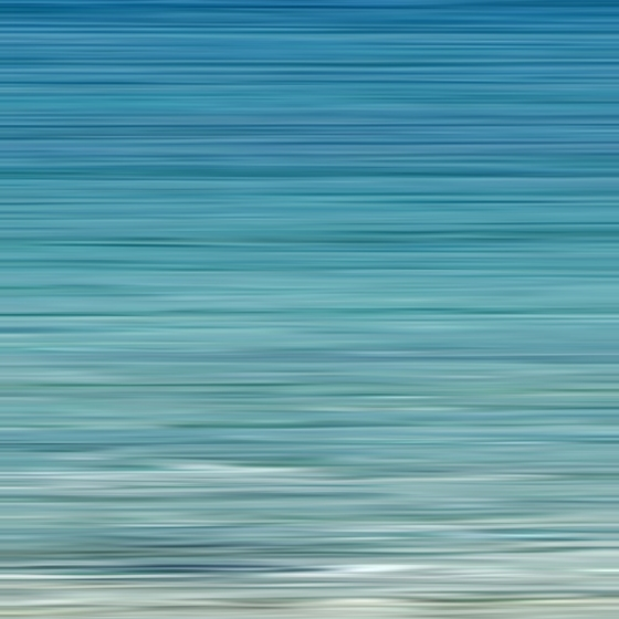 Kefalonia waves