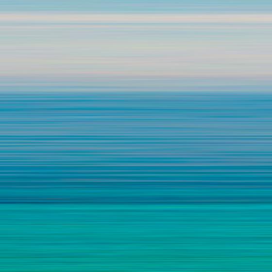 Newquay Blue (1)
